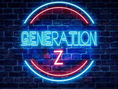 Game Perang Pentagon yang Bocor Menunjukkan Gen Z Menggunakan Bitcoin untuk Memerangi Negara yang Rusak