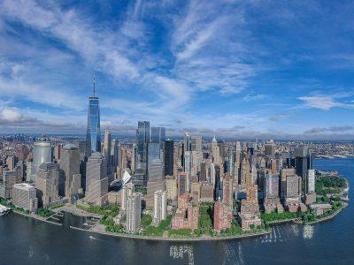 BitLicense at 5: A Timeline of New York's Landmark Cryptocurrency Regulation