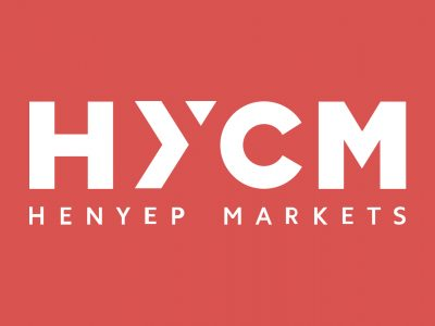 HYCM adds 50 cryptocurrency CFDs & drastically reduces spreads