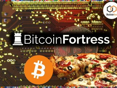 bitcoin fortress, exchange, cryptocurrency, bitcoin, ethereum, trade, trading, financial, success,