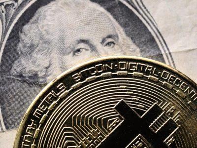 Harga Bitcoin Memukul $ 150.000; Ethereum Dengan $ 9,000 Dalam Proses Bull Selanjutnya, Prediksi Pendiri Blockfyre