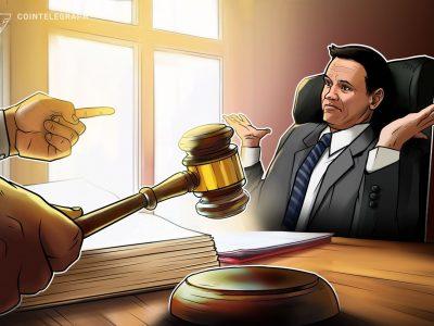 Jika Crypto Custodian Gagal, Klien Mungkin Tidak Mendapatkan Pembayaran Penuh