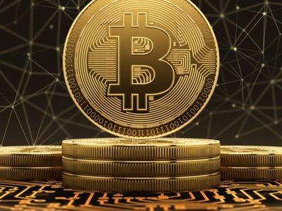 Justice Gets 15 Pleas Bersalah untuk Cincin Kejahatan Internasional yang Mencuci Uang Melalui Pertukaran Cryptocurrency