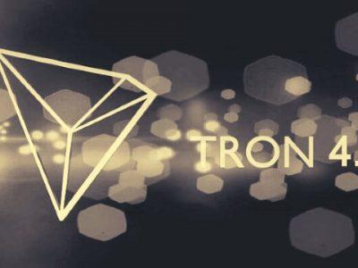 Justin Sun Mengumumkan Peluncuran TRON 4.0 pada Juli Tapi Apa itu TRON 2.0 dan 3.0?