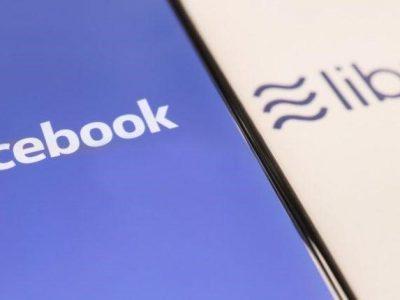 Lo and Behold, AQUAnite, Peluncuran Crypto Terpanas Sejak Facebook Libra - Siaran Pers