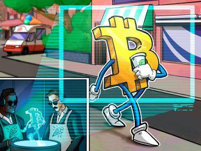 Lupa $ 10K, Breakout Bitcoin $ 12K Akan Menangkap Semua Orang Lengah