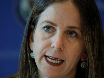 Mantan Pejabat Departemen Keuangan Diposisikan untuk Membentuk Fintech Dari Sektor Swasta