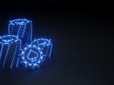Mengapa Parabola Cryptocurrency Blue Chip Ini Mendekati Akhir yang Brutal