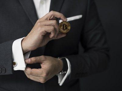Mengapa bisnis kecil harus menyadari tren dalam cryptocurrency