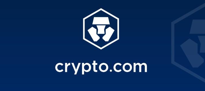 Mengikuti Lonjakan 260% Dalam 3 Bulan, Crypto.com (CRO) Terlihat Siap Untuk Koreksi (Analisis & Gambaran Harga)
