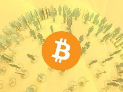 Millennial Lebih Memilih Bitcoin Daripada Emas, Real Estat, dan Obligasi Pemerintah, Survei Mengatakan