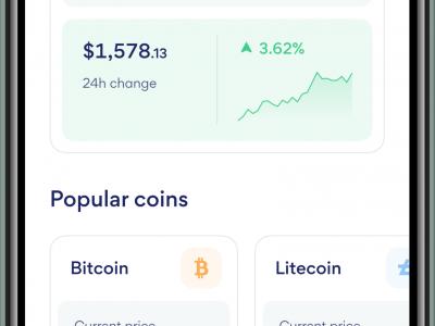 Motocho Meluncurkan Aplikasi Cryptocurrency Trading Baru dan Manajemen Portofolio untuk Investor Individual