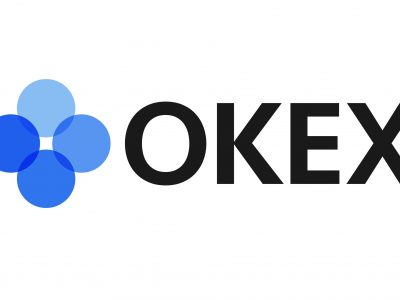 OKEx Bermitra dengan Paxful, Memberikan 100 Juta Pengguna Akses ke Metode Pembayaran yang Luas dan Alat Perdagangan