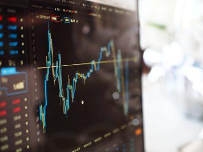 Optimisme berlimpah pada ETF cryptocurrency meskipun tidak ada tindakan