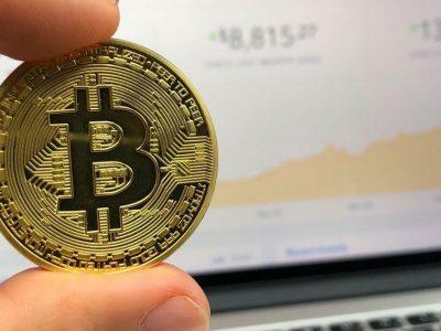 Paket bundel kelas investasi cryptocurrency terbaik (kesepakatan UK)
