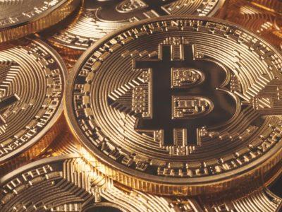 Pasar Cryptocurrency melihat pertumbuhan di tengah pandemi [Video]
