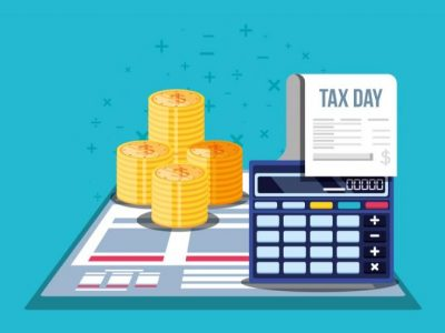 Cryptocurrency Tax Software