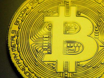Pedagang Sehari Dapat Menggunakan Futures Crypto Teregulasi Untuk Menghemat Pajak