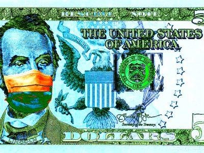 Pencipta Ethereum Vitalik Buterin: Cryptocurrency Harus Meluas Melampaui Dunia Keuangan