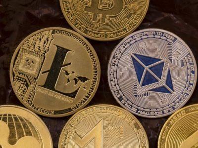 Pengacara Washington D.C. Dapat Menerima Cryptocurrency sebagai Pembayaran
