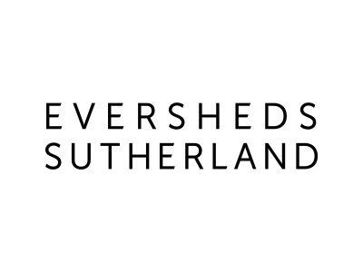 Penyalahgunaan Cryptocurrency, peretasan, pencurian, dan penipuan sesuai target untuk tahun spanduk | Eversheds Sutherland (AS) LLP
