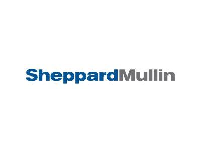 Perjanjian Amerika Serikat-Meksiko-Kanada - Membuka Jalan untuk Sandbox Fintech Lintas Batas | Sheppard Mullin Richter & Hampton LLP