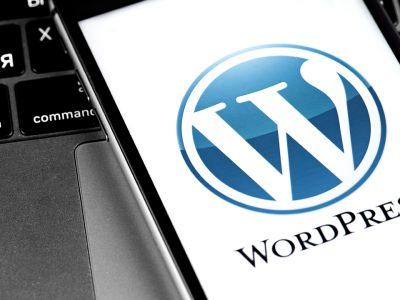 Ratusan Situs Sekarang Menghasilkan Biaya Perdagangan Crypto: Exchange Wordpress Plugin Melihat 300 Pemasangan Aktif