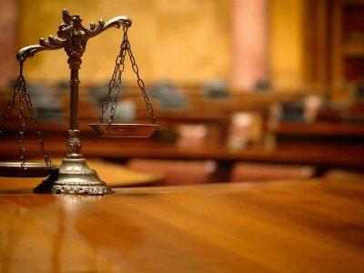 Rekan Pendiri Perusahaan Cryptocurrency Robert Joseph Farkas Memohon Bersalah