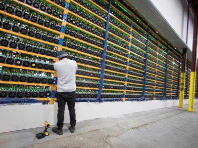 Saatnya untuk Dewan Cryptocurrency Pribadi