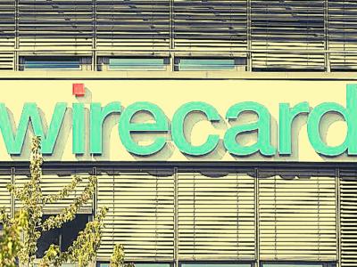 Saham Wirecard (WDI) Turun 80% Setelah Kekurangan Uang Tunai: Kartu Visa Crypto.com Tidak Terpengaruh