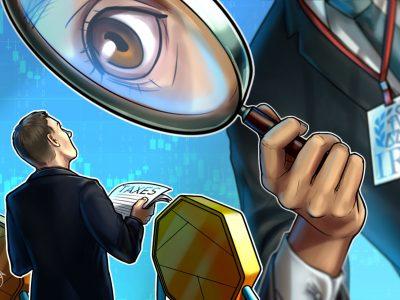 Satu Bulan Lagi untuk Musim Pajak Crypto - 5 Kesalahan Kritis yang Harus Dihindari