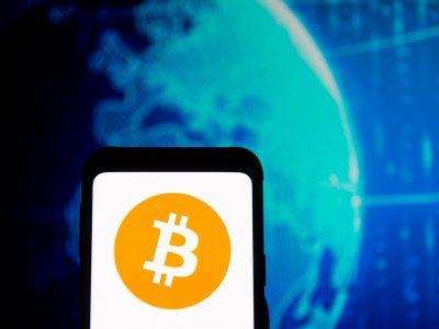 Satu Pemilihan Pajak Sederhana Dapat Membiarkan Pedagang Crypto Hapus Kerugian Tidak Terbatas