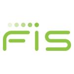 Seiring Penggunaan Cryptocurrency Berkembang, Worldpay dari FIS Membantu Broker dan Pertukaran Crypto dengan Layanan Ganti Rugi Chargeback Baru dari Forter