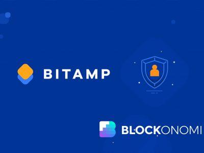Sumber Terbuka Gratis Dompet Bitcoin Memberi Pengguna Keunggulan Kompetitif