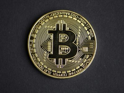 Taruhan Proposisi Hiburan 2020 - Taruhan Proposal Bitcoin dan Peluang Cryptocurrency Lainnya