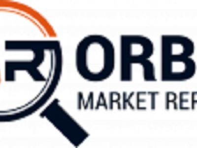 Teknologi Oodles, Kaiserex, QUOINE, Prolitus, Laporan Dukascopy Bank Sa - Medic
