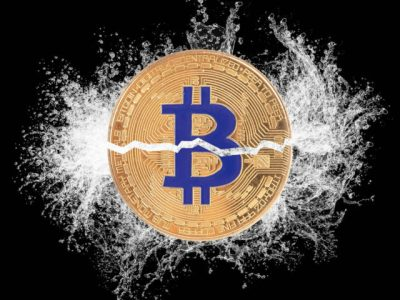 Tentang Apa dan Bagaimana Pengaruhnya Terhadap Cryptocurrency?