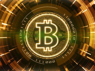 Tidak Setiap Keuntungan Crypto Diciptakan Sama