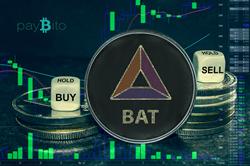 Token Dasar Perhatian Yang Terdaftar Di Bawah Terkemuka Crypto Exchange PayBito