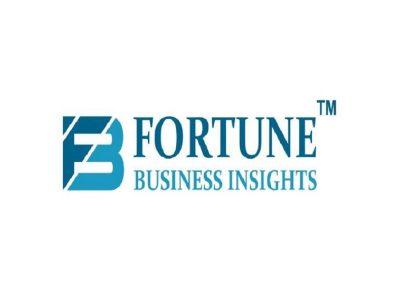 Ukuran Pasar Cryptocurrency, Pangsa Industri dan Tingkat Pertumbuhan 2026
