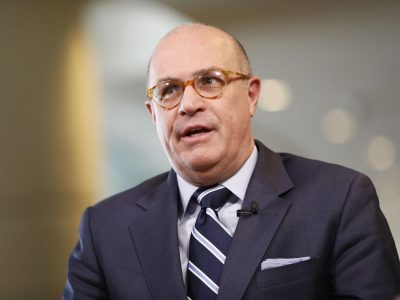 XRP Bukan Keamanan, Menyatakan Mantan Ketua CFTC