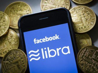 Zuckerberg menjelaskan bagaimana Libra dapat membantu Facebook menghasilkan lebih banyak uang