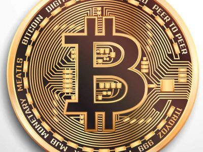 cryptocurrency: Dengan sebuah undang-undang, India berencana untuk melarang cryptos