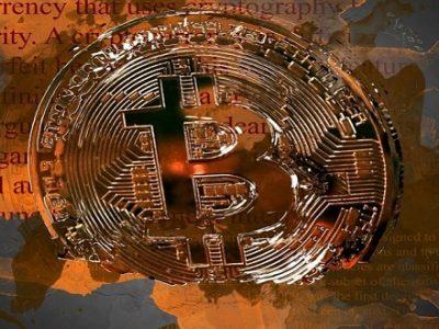 Regulasi cryptocurrency di India dan pengaruhnya terhadap ekonomi