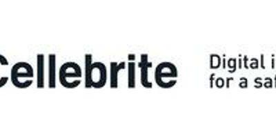 Cellebrite Menambahkan Solusi Investigasi Cryptocurrency & Blockchain ke Platform Inteligensi Digital Terkemuka Industri | Negara