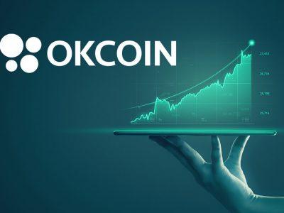 3 Hal Yang Harus Diharapkan Pedagang Cryptocurrency Dari Bursa