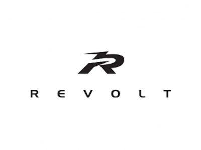 ALYI Memperkenalkan $ 100M RevoltTOKEN ICO Untuk Memperluas Bisnis Kendaraan Listrik