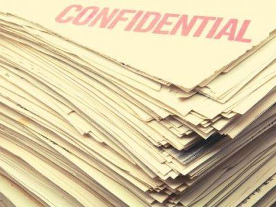 Advokat Privasi Mengecam Putusan Pengadilan AS Mengenai Kerahasiaan pada Pertukaran Cryptocurrency