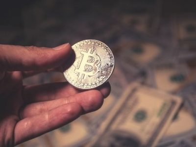 Akan Mendapat Manfaat Bitcoin Lebih Jauh Dari Peringatan Debasement Dolar Goldman Sachs