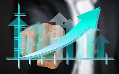 Analisis Bisnis Pasar Cryptocurrency 2020 oleh CAGR, Share, Revenue dan Tokoh Kunci Penting hingga 2027